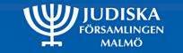 Judiska Församlingen i Malmö