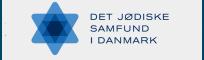 Det Jødiske Samfund i Danmark